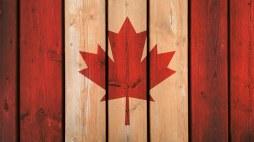 1920x1080_CanadaDay